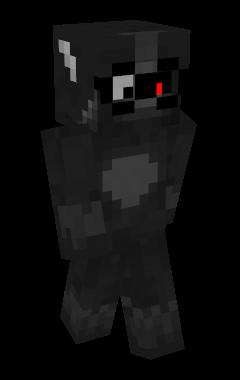 Minecraft haut maxi_i